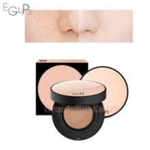 EGLIPS Blur Finishing Cushion SPF50+PA+++ 12g