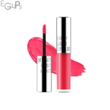 EGLIPS Lively Liquid Lip Color 5g, EGLIPS