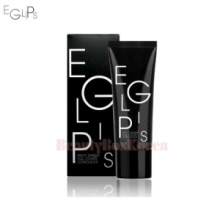 EGLIPS Multi Unique Full Cover Concealer 20ml