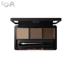 EGLIPS Natural Eyebrow Kit 4g
