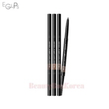 EGLIPS Natural Slimfit Auto Eye Brow 0.08g