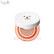 EGLIPS Saranghae-Zoo Cushion Highlighter 6.5g