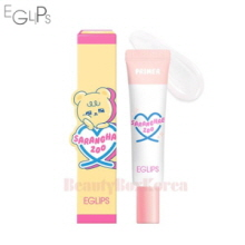 EGLIPS Saranghae Zoo Primer 10ml,EGLIPS