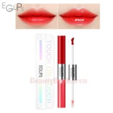 EGLIPS Touch On Touch Flash Lip 8g
