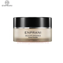ENPRANI Delicate Radiance Loose Powder 30g