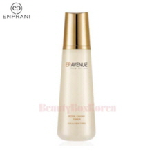 ENPRANI EP Avenue Royal Caviar Toner 165ml