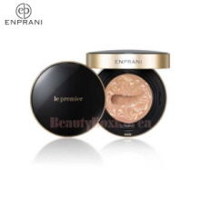 ENPRANI Le Premier Essence Cover Foundation SPF50+ PA+++ 15g*2ea