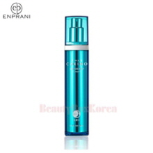 ENPRANI Yihan Carino Water Drop Cream 50ml