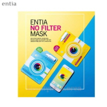 ENTIA Nofilter Camera Mask 25ml