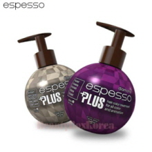 ESPESSO Plus Hair Color Treatment 300ml