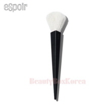 ESPOIR Air Finish Master Brush 1ea