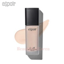 ESPOIR Be Silk Pro Tailor Foundation SPF34 PA 30ml