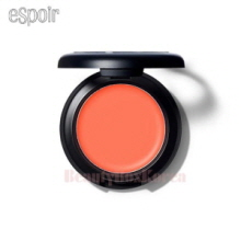 ESPOIR Cheek Blush Cream 5.8g