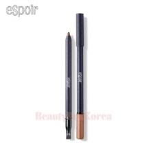 ESPOIR Color Painting Waterproof Eye Pencil 1.5g