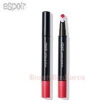 ESPOIR Cotton Lip Cream 2g