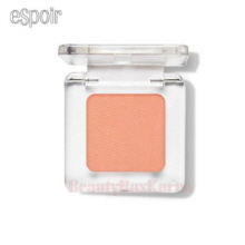 ESPOIR Eye Shadow Cotton 2g