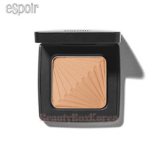 ESPOIR Eye Shadow Exclusive 2g  (Matte)