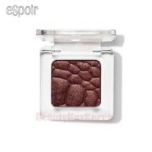 ESPOIR Eye Shadow Leather 2g