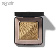 ESPOIR Gentle Aura Eye Shadow Exclusive 4.5g