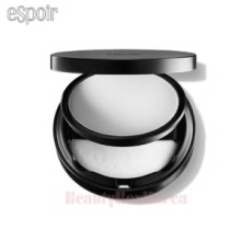 ESPOIR Perfect Oil Control Pressed Powder 7g