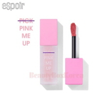 ESPOIR Pink Me Up Colorconic Velvet Tint Lacquer 4.4ml