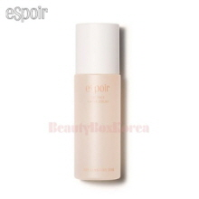 ESPOIR Pre Face Water Serum 50ml