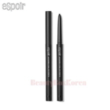 ESPOIR Rude Chic Modern Kohl Eye Pencil 0.14g
