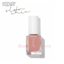 ESPOIR Slow Chic Fashion Nail 10ml