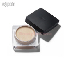 ESPOIR Taping Concealer Cover Up 8g