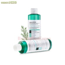 ESSENHERB Tea Tree 90 Calming Toner 320ml