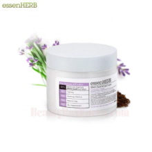 ESSENHERB Witch Hazel 85 Gel Cream Lavender 320ml