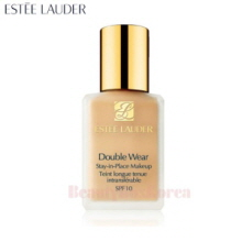 ESTEE LAUDER Double Wear Stay In Place Foundation 30ml