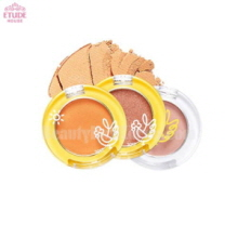 ETUDE HOUSE Look At My Eyes [Lucky New Year Collection] 2g