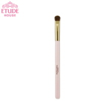 ETUDE HOUSE My Beauty Tool Brush 310 Shadow Brush Base 1ea, ETUDE HOUSE