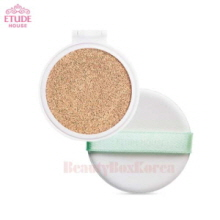 ETUDE HOUSE AC Cleanup Mild BB Cushion Refill 14g