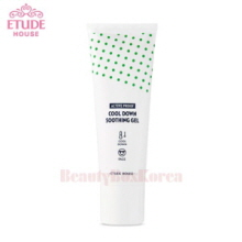 ETUDE HOUSE Active Proof Cool Down Soothing Gel 100ml