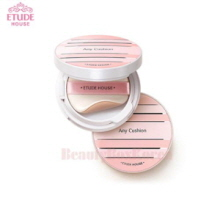 ETUDE HOUSE Any Cushion All Day Perfect 14g