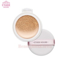 ETUDE HOUSE Any Cushion All Day Perfect SPF50+PA+++ Refill 14g
