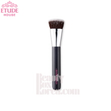 ETUDE HOUSE Any Cushion Brush 1ea, ETUDE HOUSE