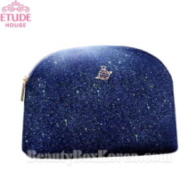 ETUDE HOUSE Be My Universe Pouch 1ea [Be My Universe Collection]