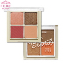 ETUDE HOUSE Blend For Eyes 8g, ETUDE HOUSE