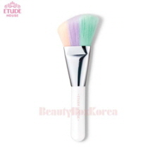ETUDE HOUSE Candy Cheek Brush 1ea [Wonder Fun Park Edition]