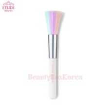 ETUDE HOUSE Candy Highlighter Brush 1ea