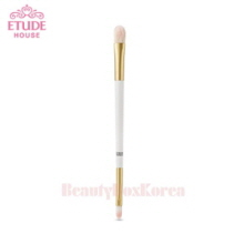 ETUDE HOUSE Colorful Drawing Eye Shadow Brush 1ea