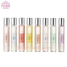 ETUDE HOUSE Colorful Scent O De Perfume Roll On 7ml