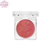 ETUDE HOUSE Dear My Enamel Eyes-Talk 3g, ETUDE HOUSE