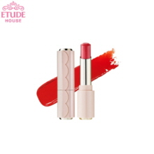 ETUDE HOUSE Dear My Enamel Lips-Talk 3.4g, ETUDE HOUSE