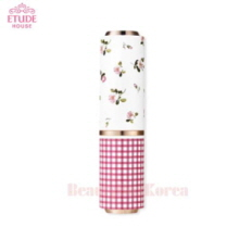 ETUDE HOUSE Dear My Matt Tinting Lips Talk Case 1ea