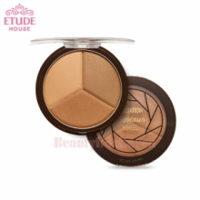 ETUDE HOUSE Gradation Contour Wheel 10g