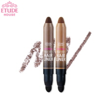 ETUDE HOUSE Hot Style Photo Hair Liner 2.7g, ETUDE HOUSE
